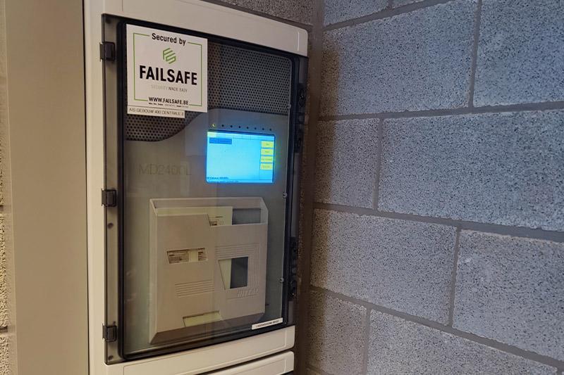 failsafe-branddetectie (2)