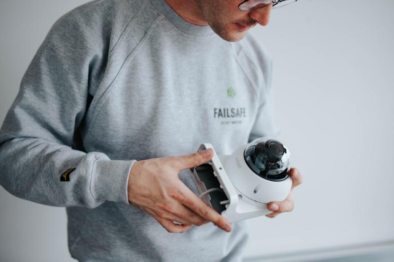 failsafe-camerabewaking (2)